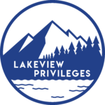 lakeview logo 2 150x150