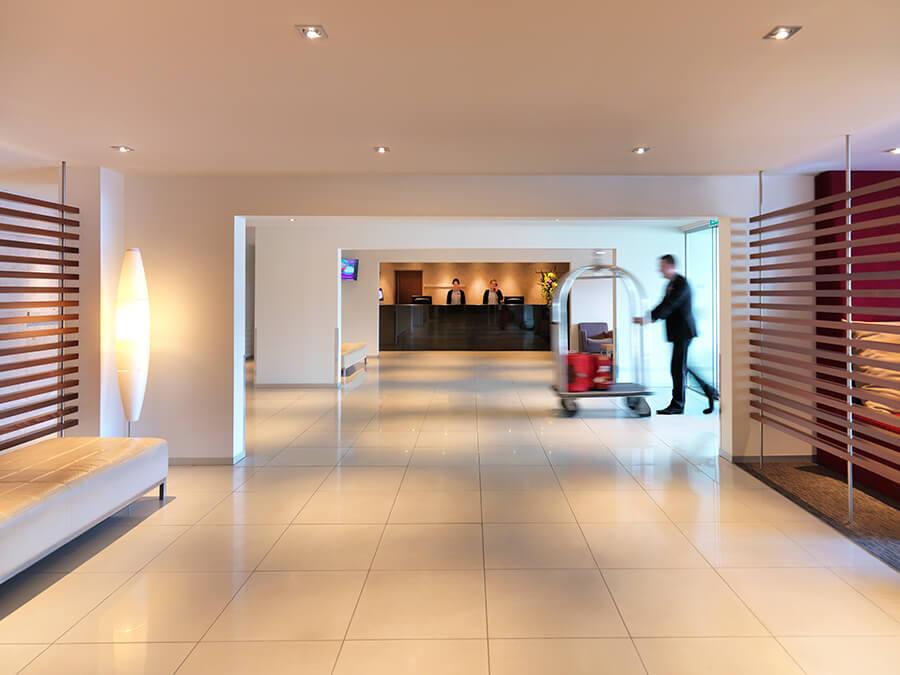 03.-Lobby-Entrance