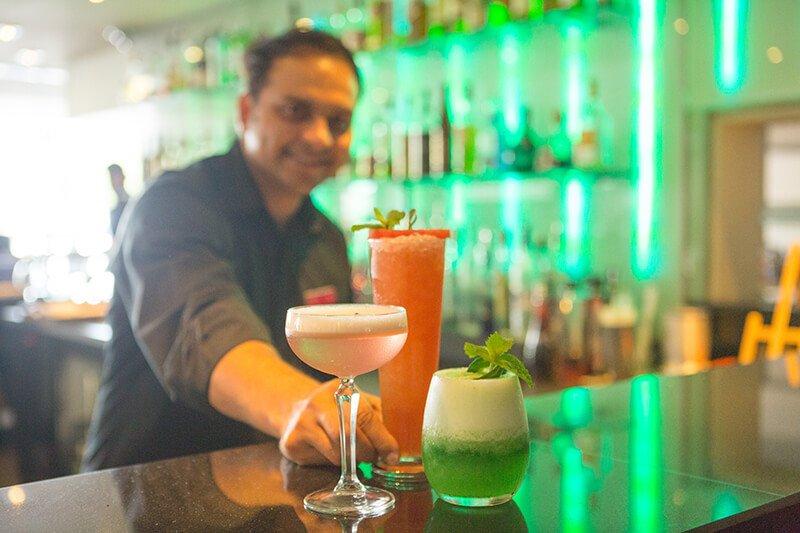 Crowne_Plaza_Cocktails_Medium-20