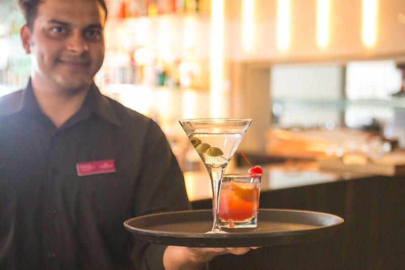 Crowne_Plaza_Cocktails_Medium-42