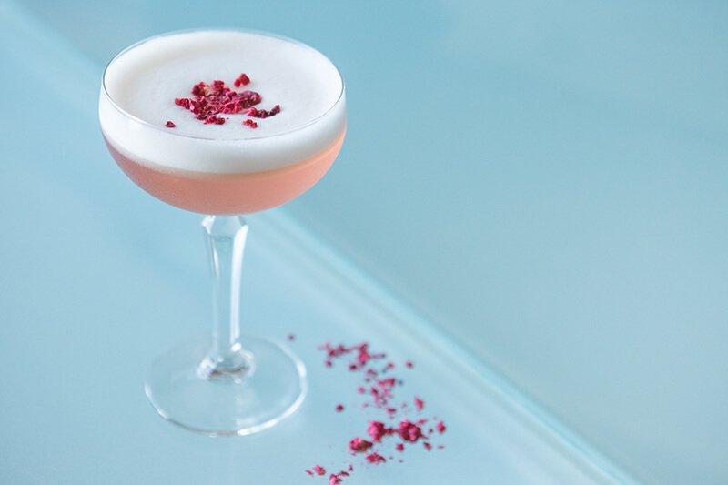 Crowne_Plaza_Cocktails_Medium-5