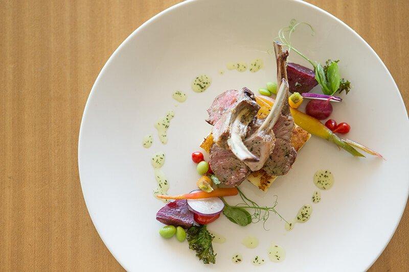Crowne_Plaza_Food_Medium-4