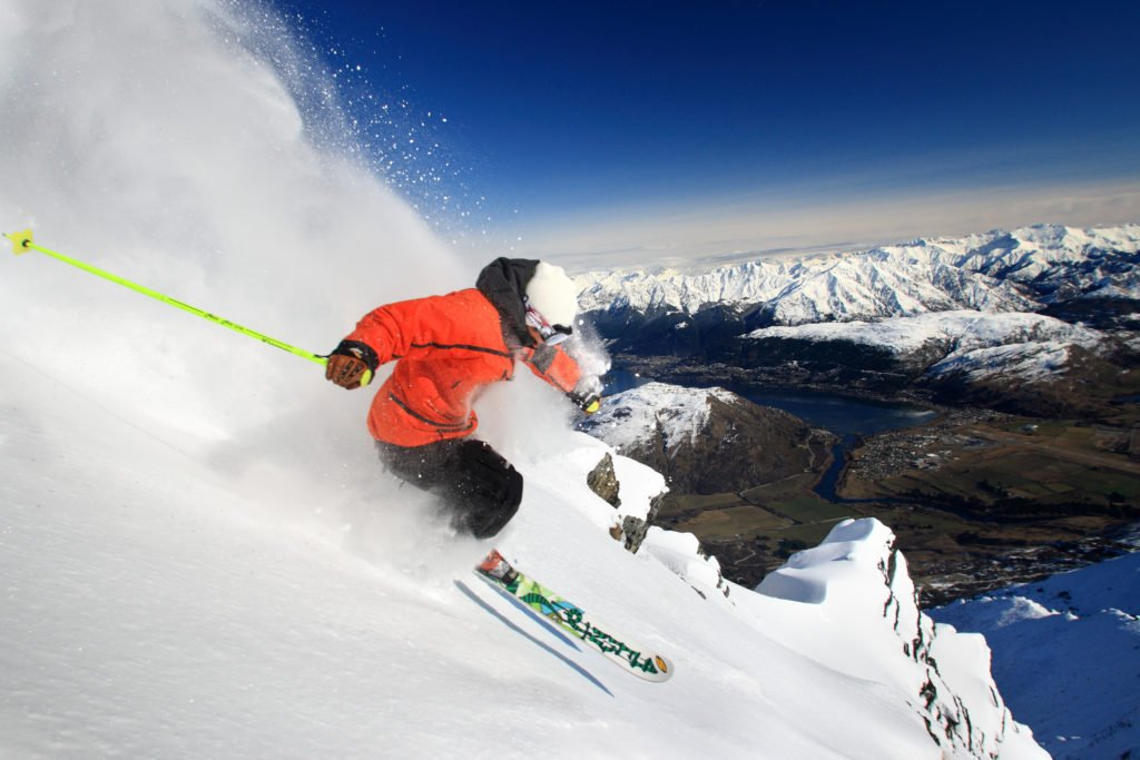 Skiing-at-The-Remarkables-1024x683