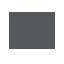 icon 15 128x128 1
