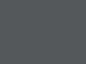 icon 20 128x128 1