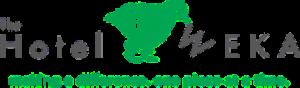 Weka Logo 300x88