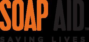 soap aid logo 1024x486 300x142