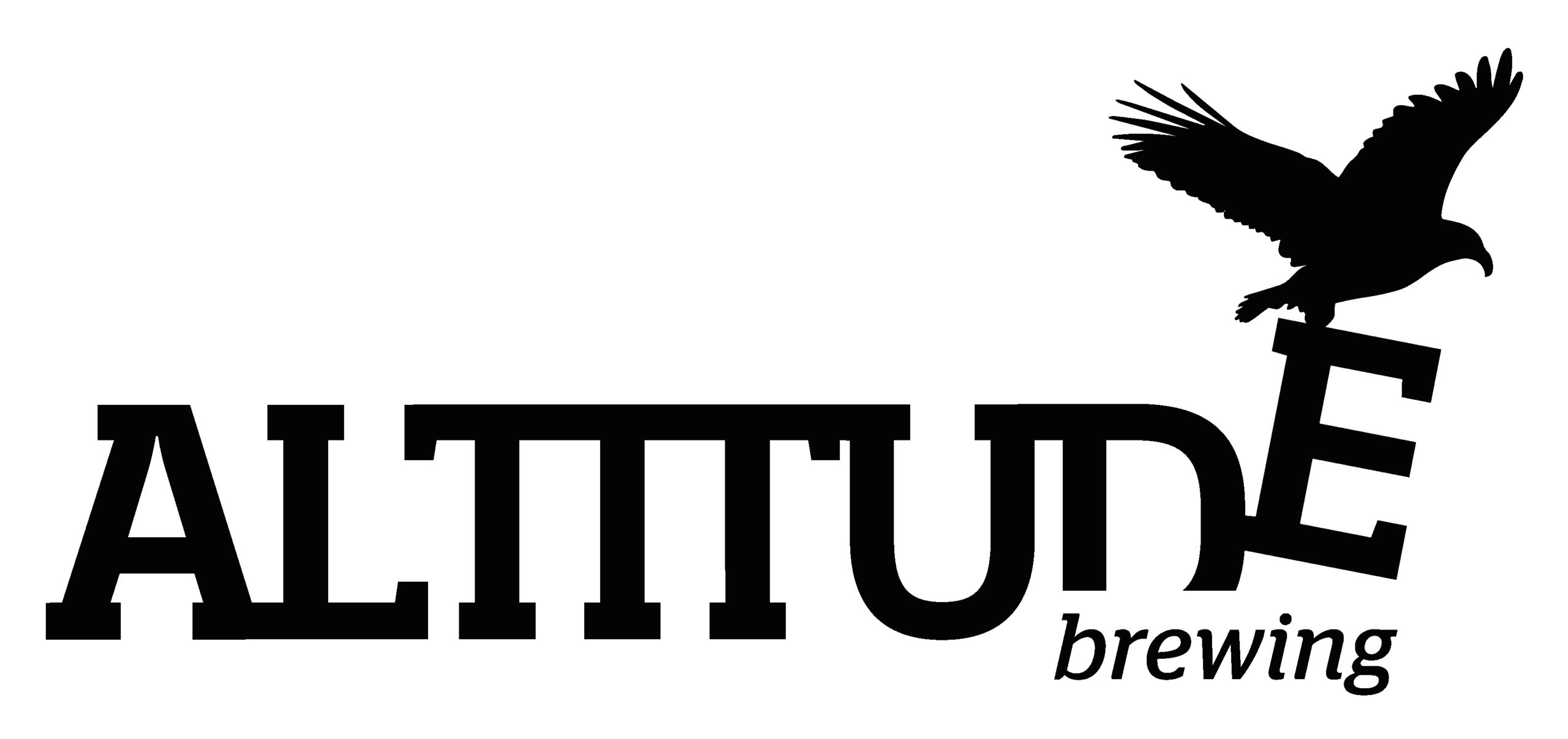 Altitude Brewing Logo 1 scaled